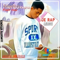 Photo profile Merito the kingrap