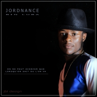 Photo profile Jordance Bin Luba