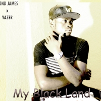 My Black Land (feat Yazer)