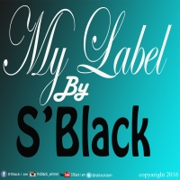 My Label
