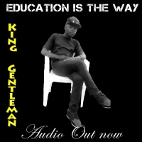 Education is the Way