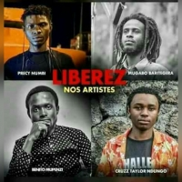 Free Artistes son Officiel