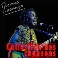 Collection chansons (Thomas)
