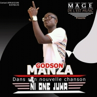 Ni one juwa by Manza