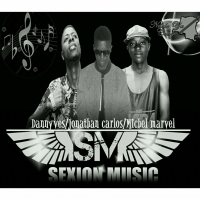Sexion Music They know us