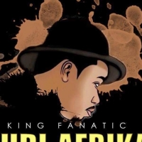 RUDI AFRICA BY KING FANATIC