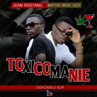 Toxicomanie Feat Math Wise