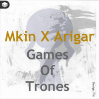 Game Of Trones Feat Arigar