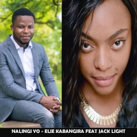 Nalingi yo   ft Jack Light