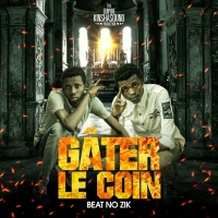 Gâter le coin