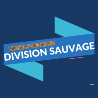 DIVISION SAUVAGE
