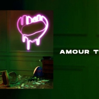 Amour Toxic