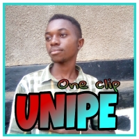 UNIPE by El prezo ft One clip Premice