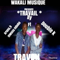 Travailby Aruna b ft Double k.mp3