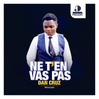 Ne t'en vas pas by Dan cruz