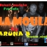 La moula song by Aruna b.mp3