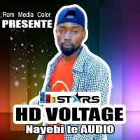 Nayebi te (officiel audio) out