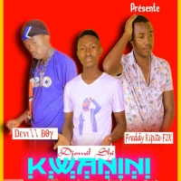 Kwanini by Nice kisi music